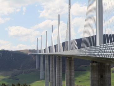 bridge-1834754